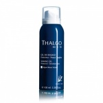 Thalgo Thalgomen Shaving Gel 100ml