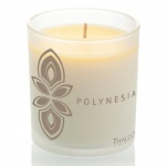 Thalgo Polynesia Scented Candle 140g