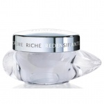 Thalgo Redensifying Rich Cream 50ml