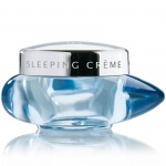 Thalgo Sleeping Cream 50ml