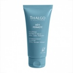 Thalgo Stomach & Waist Sculptor 150ml