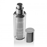 Thalgo Ultimate Time Solution Serum 30ml