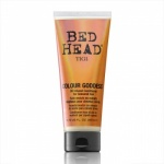 TIGI Bed Head Colour Goddess Oil Infused Conditioner for Coloured Hair 200ml