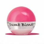 Tigi Bed HeadDumb Blonde Smoothing Stuff 50ml