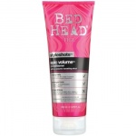 TIGI Bed Head Styleshots Epic Volume Conditioner 250ml