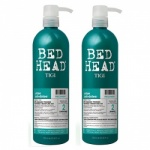 TIGI Bed Head Urban Antidotes Recovery Tween Duo 2 x 750ml