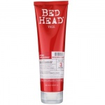 TIGI Bed Head Urban Antidotes Resurrection Shampoo 250ml