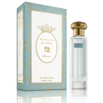Tocca Bianca EDP Travel Fragrance Spray EDP 20ml