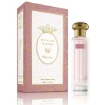 Tocca Cleopatra Travel Fragrance Spray EDP 20ml
