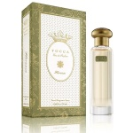 Tocca Florence Travel Fragrance Spray EDP 20ml