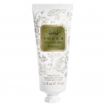 Tocca Florence Hand Cream 40ml