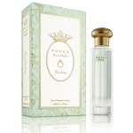 Tocca Giulietta Travel Fragrance Spray EDP 20ml