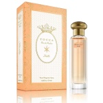 Tocca Stella Travel Fragrance Spray EDP 20ml