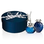 Feerie EDP Gift Set by Van Cleef and Arpels