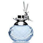Feerie EDT by Van Cleef and Arpels 100ml