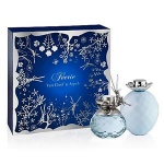 Feerie EDT Gift Set by Van Cleef and Arpels