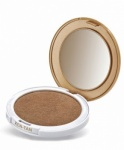 Xen-Tan Perfect Bronze Compact 12g