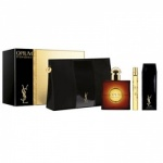 Yves Saint Laurent YSL Opium Gift Set EDT 50ml