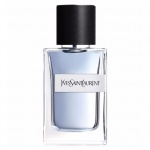 Yves Saint Laurent Y For Men EDT 60ml