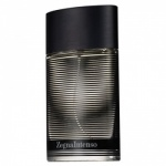 Ermenegildo Zegna Intenso EDT 100ml