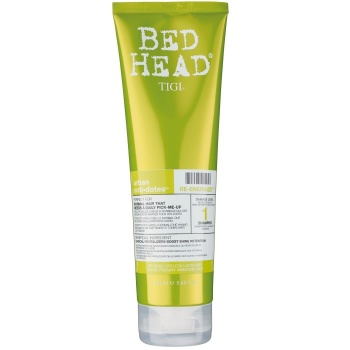 TIGI Bed Head Urban Antidotes Re-Energize Shampoo 250ml