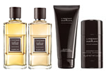 Guerlain L'Instant de Guerlain For Men