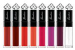 Guerlain La Petit Robe Noire Lip Colour'Ink