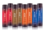 Joico Infuse